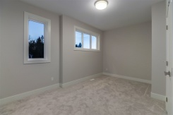 23075 134 LOOP - Maple Ridge - Silver Valley