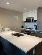 2107 4485 SKYLINE DRIVE - Burnaby North - Brentwood Park