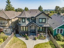 7512 14TH AVENUE - Burnaby East - Edmonds BE
