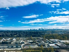 2807 2133 DOUGLAS ROAD - Burnaby North - Brentwood Park