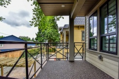 103 658 HARRISON AVENUE - Coquitlam - Coquitlam West