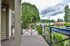 104 658 HARRISON AVENUE - Coquitlam - Coquitlam West