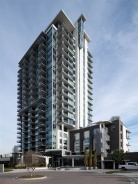 TH209 210 SALTER STREET - New Westminster - Queensborough