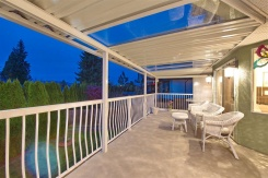 6172 GORDON PLACE - Burnaby South - Buckingham Heights