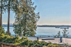 3670 MCKECHNIE AVENUE - West Vancouver North - West Bay