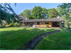 1736 W 37TH AVENUE - Vancouver Westside North - Shaughnessy
