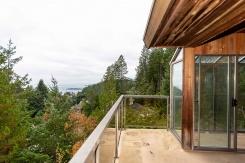 4711 WOODLEY DRIVE - West Vancouver North - Cypress Park Estates