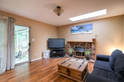 12387 EDGE STREET - Maple Ridge - East Central
