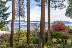 1611 DRUMMOND DRIVE - Vancouver Westside North - Point Grey