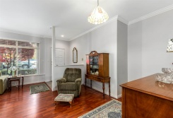 259 E 6TH STREET - North Vancouver Central - Lower Lonsdale