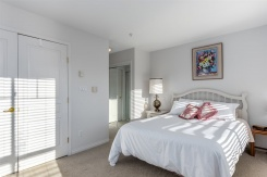 269 E 6TH STREET - North Vancouver Central - Lower Lonsdale