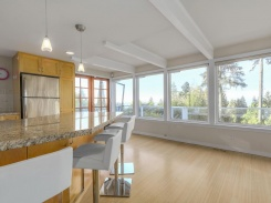 2720 ROSEBERY AVENUE - West Vancouver Central - Queens