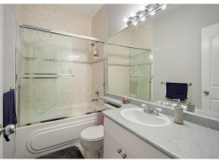 7462 ELWELL STREET - Burnaby South - Highgate