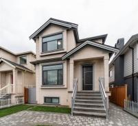 2930 CHARLES STREET - Vancouver East - Renfrew VE