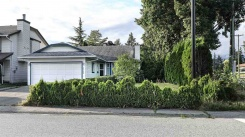 23197 117 AVENUE - Maple Ridge - East Central
