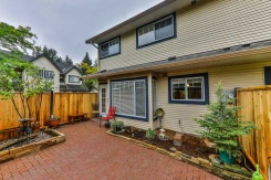 36 11536 236 STREET - Maple Ridge - Cottonwood MR