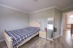 5515 LAUREL STREET - Burnaby North - Central BN