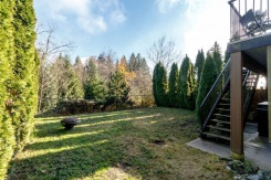11312 240A STREET - Maple Ridge - Cottonwood MR
