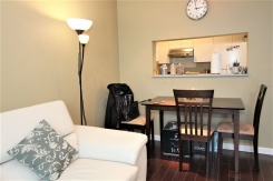 1403 3489 ASCOT PLACE - Vancouver East - Collingwood VE