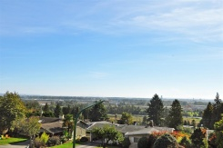 4771 CARSON PLACE - Burnaby South - South Slope