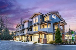 1 24086 104 AVENUE - Maple Ridge - Albion