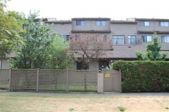 104 8040 COLONIAL DRIVE - Richmond West - Boyd Park