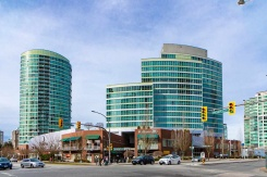 2603 4670 ASSEMBLY WAY - Burnaby South - Metrotown