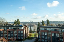 404 26 E ROYAL AVENUE - New Westminster - Fraserview NW