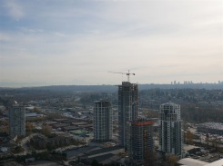 2907 4485 SKYLINE DRIVE - Burnaby North - Brentwood Park