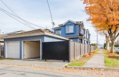 1983 E 53RD AVENUE - Vancouver East - Killarney VE