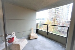 506 9133 HEMLOCK DRIVE - Richmond City Centre - McLennan North