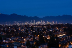 2705 W 30TH AVENUE - Vancouver Westside South - MacKenzie Heights