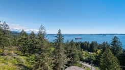 4765 CLOVELLY WALK - West Vancouver North - Caulfeild