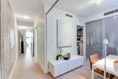 301 1477 W PENDER STREET - Vancouver Coal Harbour And West End - Coal Harbour