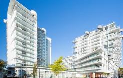 1705 4638 GLADSTONE STREET - Vancouver East - Victoria VE