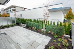 107 5355 LANE STREET - Burnaby South - Metrotown