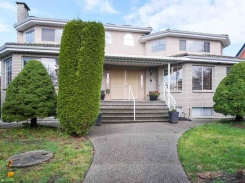 585 E 52ND AVENUE - Vancouver East - South Vancouver