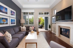 5092 WILLOW SPRINGS AVENUE - South Delta - Cliff Drive