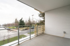 203 375 W 59 AVENUE - Vancouver Westside South - South Cambie