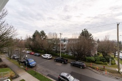 302 375 W 59TH AVENUE - Vancouver Westside South - South Cambie