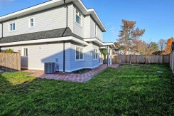 8380 RUSKIN PLACE - Richmond South - South Arm