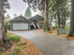 21270 124 AVENUE - Maple Ridge - West Central