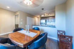 10 12095 228 STREET - Maple Ridge - East Central