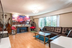2420 NORCREST COURT - Burnaby North - Oakdale
