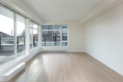 405 26 E ROYAL AVENUE - New Westminster - Fraserview NW