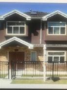 3787 MANOR STREET - Burnaby North - Central BN