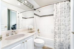 7D 6128 PATTERSON AVENUE - Burnaby South - Metrotown