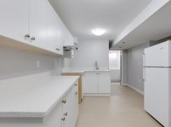 7260 SUTLIFF STREET - Burnaby North - Montecito