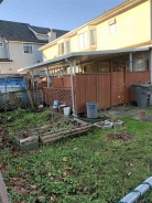 1098 E 14TH AVENUE - Vancouver East - Mount Pleasant VE