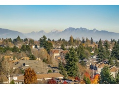 1608 7090 EDMONDS STREET - Burnaby East - Edmonds BE
